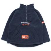 Mini gang pulóver (104)