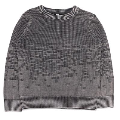 Marks&Spencer pulóver (110-116)