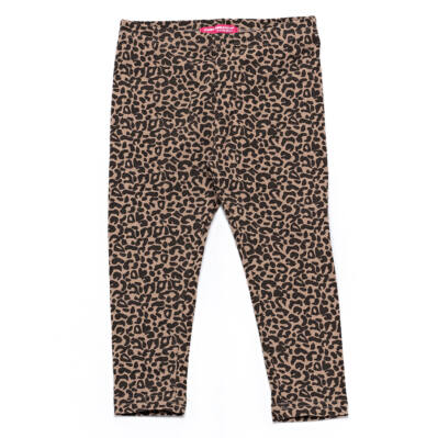 Young dimension legging (92-98)