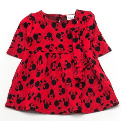 Disney ruha szett(68-74)