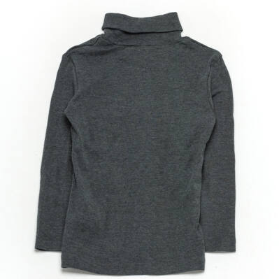 H&M garbó(110-116)