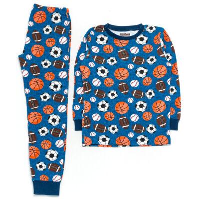 Kirkland pizsama szett(122)