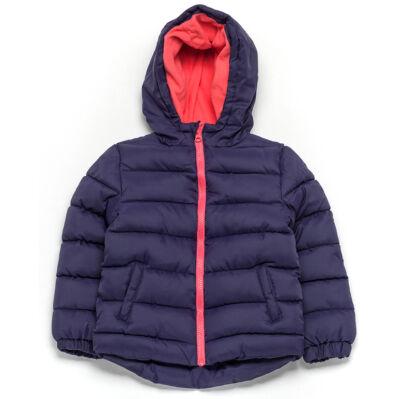 TEX kabát (104-110)