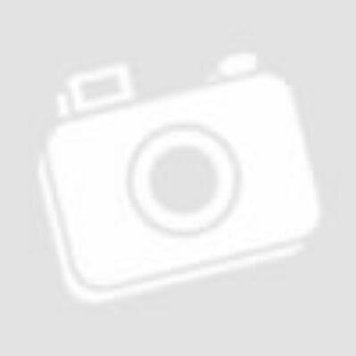 Baby steps rövid ujjú body (74-80)