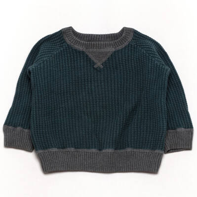 Gap pulóver (80)