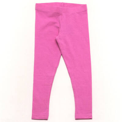 Next legging (104)