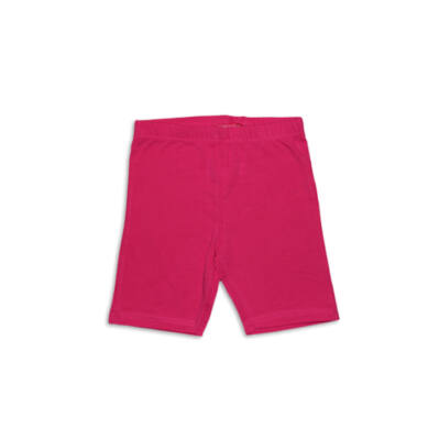Young Dimension Pink legging (104-110)