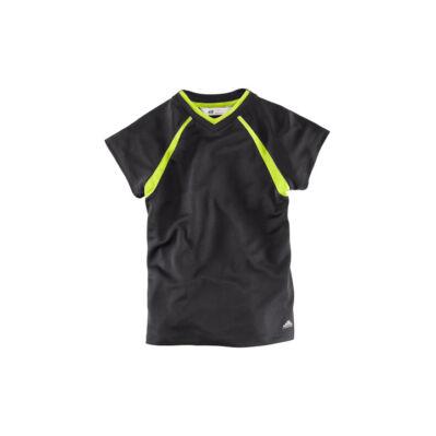H&M fekete sport póló (92)