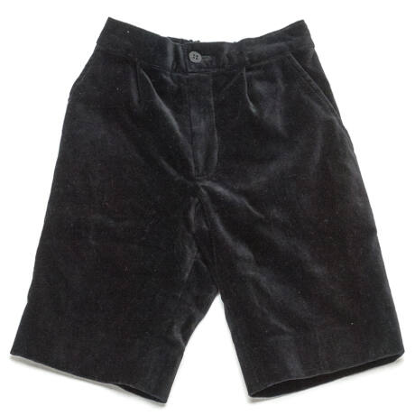 Basic rövidnadrág (104-110)