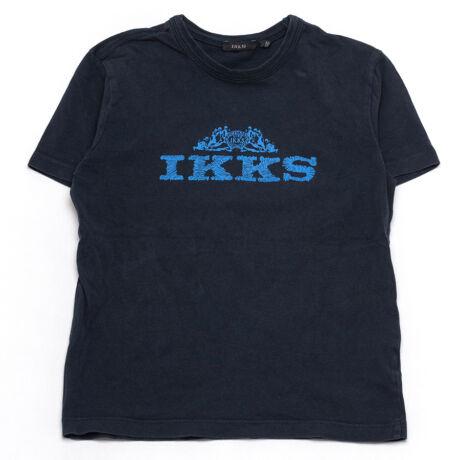 IKKS póló (128)
