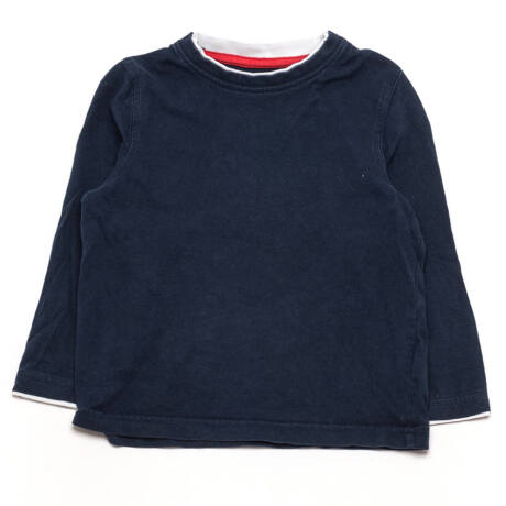 Mothercare hosszú ujjú póló (92-98)