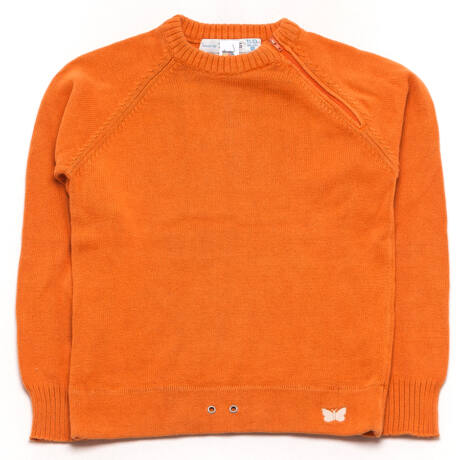 ZA girls pulóver (146-158)