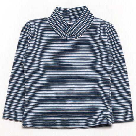 Basic pulóver (74)