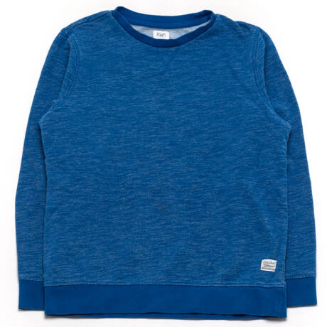 F&F pulóver (158)