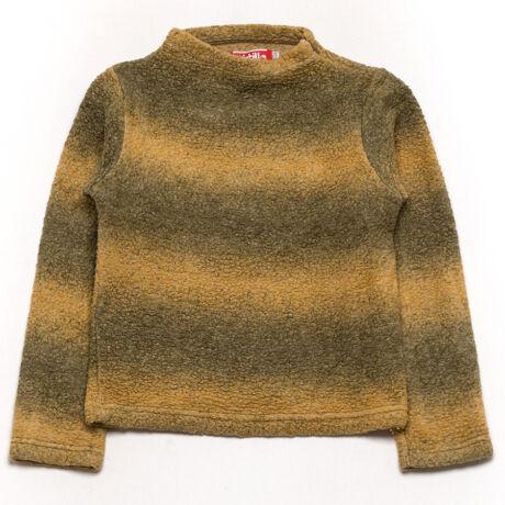 Mirtillo pulóver (140)