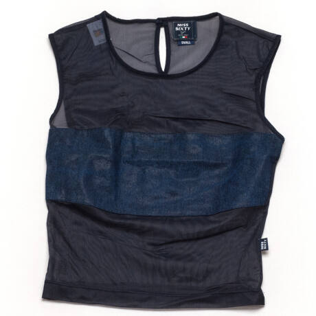 Miss Sixty top (158-164)
