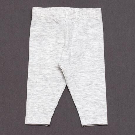 Ergee legging (50)