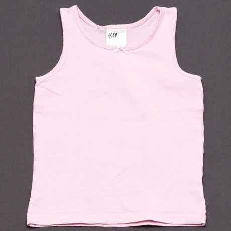 H&M trikó (98-104)