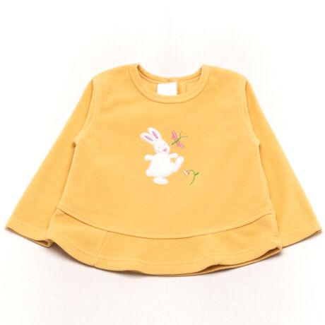 Mackays pulóver (86)