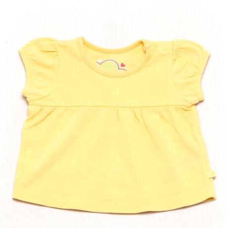Mothercare póló (62-68)