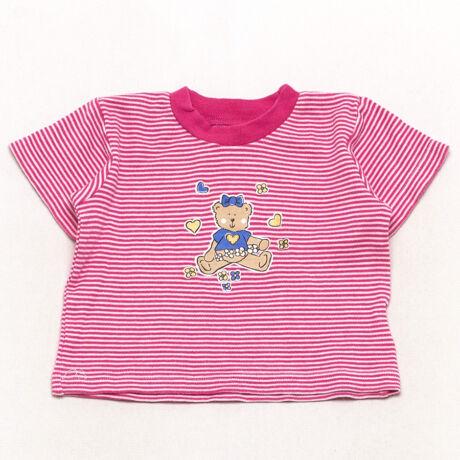 Mothercare póló (68-74)