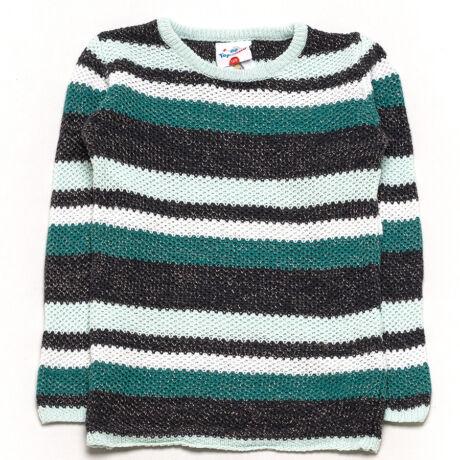 Topolino pulóver (128)