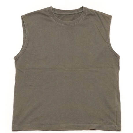 Basic trikó (134)