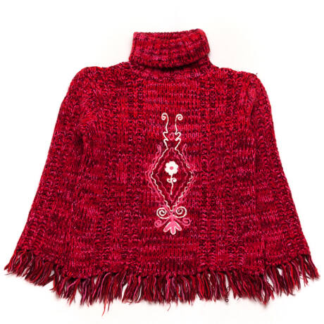 Caprice de fille pulóver (158)