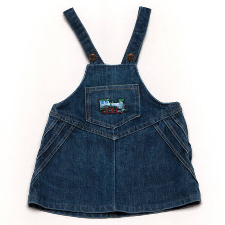 Basic farmer ruha (80)