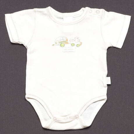 Baby patch body (62-68)