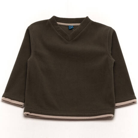 TU pulóver (104)