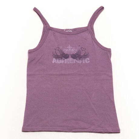Basic trikó (116)