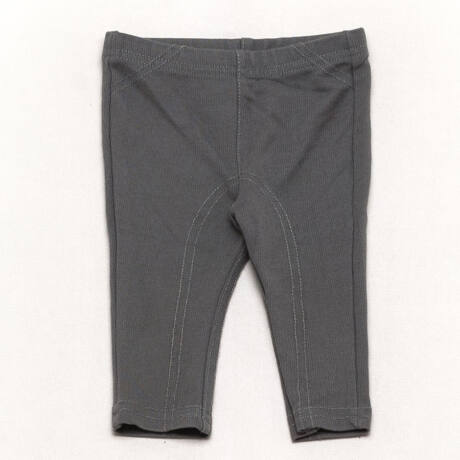 M&Co. legging (62-68)