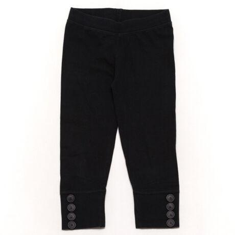Bizzy basics legging (146-152)