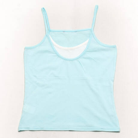 Basic trikó (140-146)