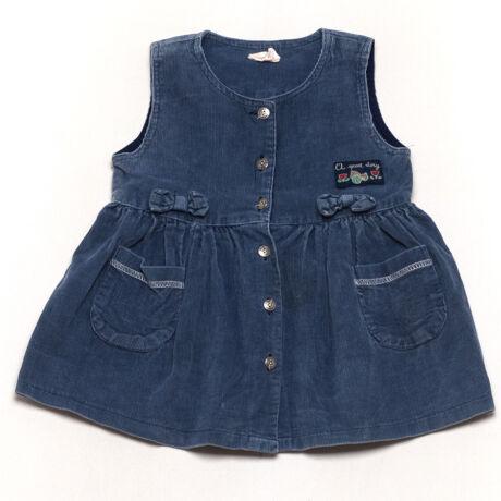 Basic ruha (74-80)
