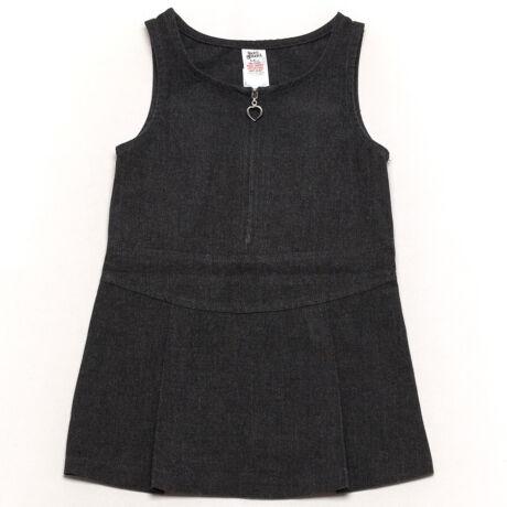 Back to school ruha (98-104)