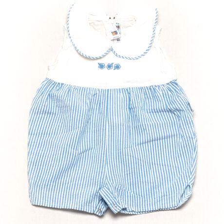 Tisu baby napozó (80)