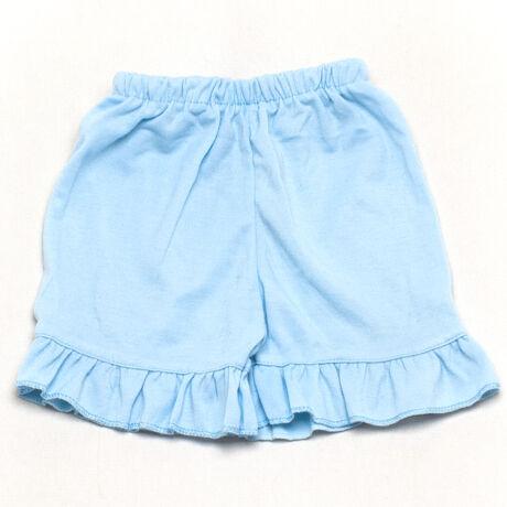 Basic rövidnadrág (80)