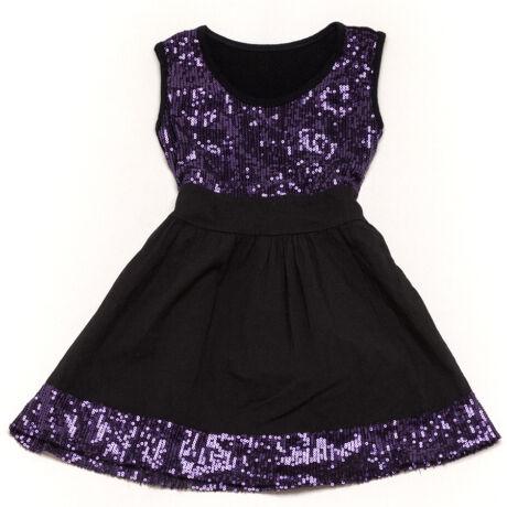 Basic ruha (98-104)