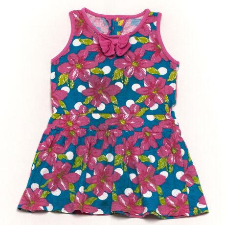 Girl2Girl ruha (110)