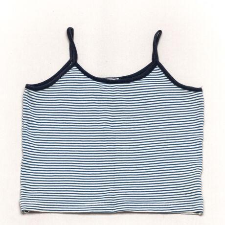 Basic trikó (98)