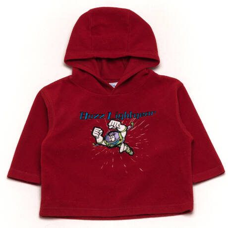 Disney pulóver (80)