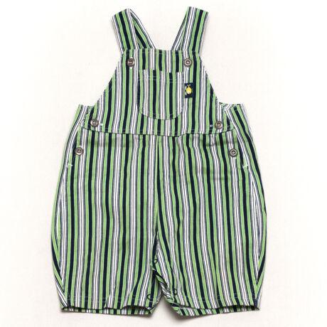 Bhs kantáros nadrág (74)
