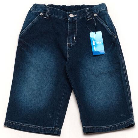 Junior fashion térdnadrág (152)