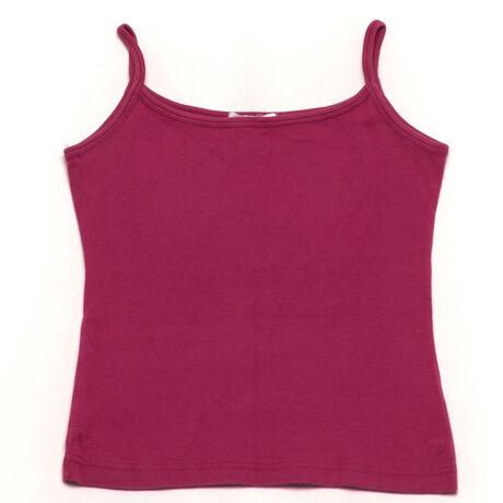 Basic trikó (164-170)