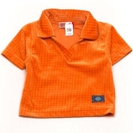 Baby póló (68-80)