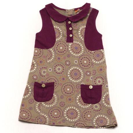 Mini mode ruha (98-104)