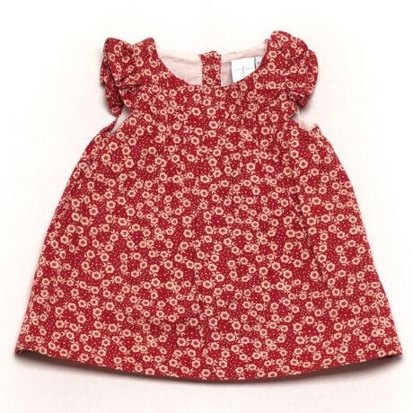 Debenhams ruha (62)