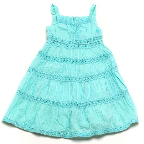 Green dog ruha (98)